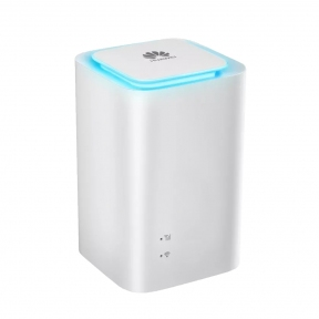 4G LTE WiFi маршрутизатор Huawei E5180s-22