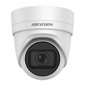 IP камера Hikvision DS-2CD2385G1-I (2,8 ММ) 8 Мп Ethernet, PoE
