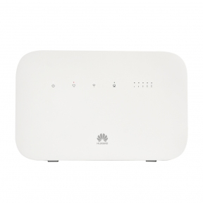 4G LTE WiFi маршрутизатор Huawei B612s-25d