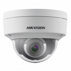 IP камера Hikvision DS-2CD2143G0-IS (2.8 ММ) 4 Мп, Ethernet, PoE