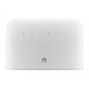 4G LTE WiFi маршрутизатор Huawei B715s-23c