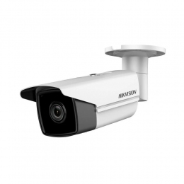 IP камера Hikvision DS-2CD1T43G0-I (4 ММ) 4 Мп Ethernet, PoE