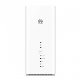 4G LTE WiFi маршрутизатор Huawei B618s-22d
