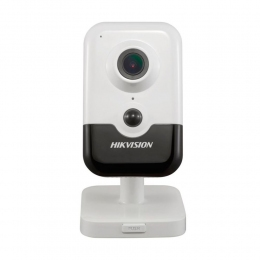 IP камера Hikvision DS-2CD2423G0-I (2.8 ММ) 2 Мп WiFi, Ethernet, PIR, PoE
