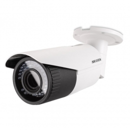 IP камера Hikvision DS-2CD2621G0-I 2 Мп (Ethernet, PoE)