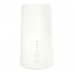 4G LTE WiFi маршрутизатор Huawei B528s-23a