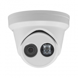 IP камера Hikvision DS-2CD2343G0-I (2.8 ММ) 4 Мп Ethernet, PoE