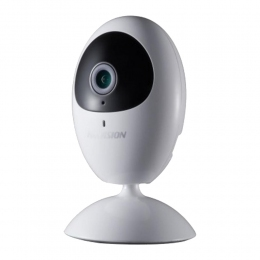 IP камера Hikvision DS-2CV2U21FD-IW 2Мп WiFi